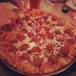 Hideaway Pizza - Norman in Norman