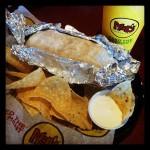 Moe's Southwest Grill in Virginia Beach