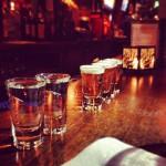 Murphy's Pub in New York