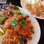 SA By Thai Cuisine in San Jose