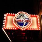 Bubba Gump Shrimp Co. in Denver, CO