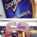 Taco Bell in Monroeville