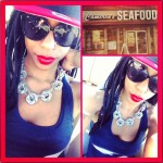 Cameron's Seafood Market in Oxon Hill