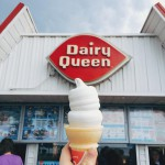 DAIRY QUEEN STORE in Bemidji