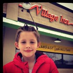 Village Inn in South Jordan
