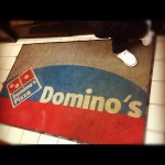 Domino's Pizza in Cleveland