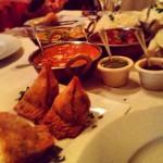Viva Goa , Indian restaurant in San Francisco, CA