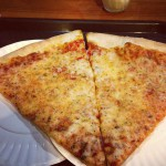Bros Pizzeria The in Clearwater
