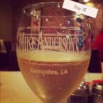 Holiday Inn Gonzales in Gonzales, LA
