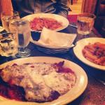 Sicilian Sun Ristorante & Pizza in Ho Ho Kus