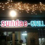 Sundae Grill in Lynchburg, VA