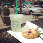 Starbucks Coffee in Garden City, NY