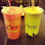 Joy Yee's Noodle Shop in Naperville