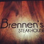 Brennen's Steak House in Neptune, NJ