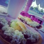 Lola's Ricos Tacos in Fresno