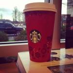 Starbucks Coffee in Renton, WA