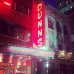 Dunn's Famous in Montreal, QC