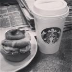 Starbucks Coffee in Strongsville