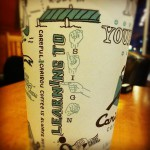 Caribou Coffee in Bemidji, MN
