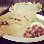 Rubios Fresh Mexican Grill in Roseville