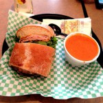 Zuppa Cucina Gourmet Soup & Sandwiches in Shakopee, MN