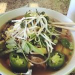 b10 Vietnamese Cafe in Houston