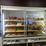 East Detroit Bakery and Deli in Eastpointe