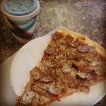 Old Fashion Pizza in Montrose