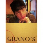 Pasta Bar Grano in Baltimore