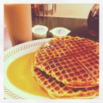 Waffle House in Houma