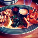Applebee's in Prince Frederick, MD