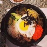Ha Ahn Korean Restaurant in Cleveland