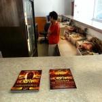 Peking Chop Suey in Saint Louis, MO