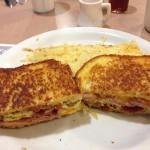 Denny's in Streetsboro
