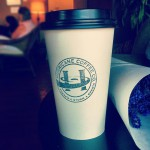 Hurricane Coffee Co