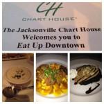 Chart House in Jacksonville, FL