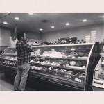 Lascaris Deli Bakery in Whittier, CA