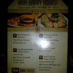 Elephant Bar Restaurant in Altamonte Springs, FL