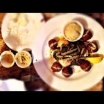 Trata Greek Taverna in Fort Lauderdale, FL