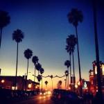 Hodad's in San Diego