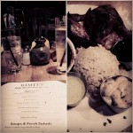 Rimel's Rotisserie in Cardiff-by-the-Sea