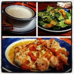Red Lobster in San Jose