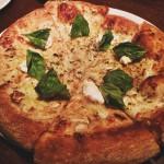 Stella Barra Pizzeria - Chicago in Chicago