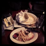 Ruby Tuesday in Shakopee, MN