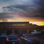Buffalo Wild Wings Grill And Bar in Albuquerque