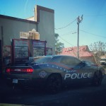 Dunkin Donuts in Beaufort, SC