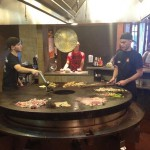 bd's Mongolian Grill