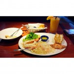 Red Lobster in West Palm Beach