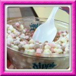 Dippin' Dots in Chesapeake