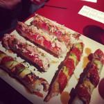 Iou Sushi in Boise